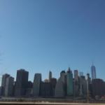 הרקיע של ניו יורק