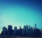 בניינים גבוהים בניו יורק