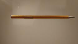 עיפרון