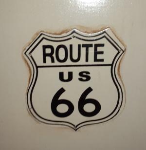 כביש 66