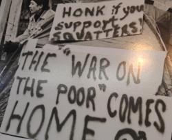 מלחמה על הבית